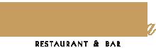 La Mandra : restaurant La Mandra à Hyères 83400