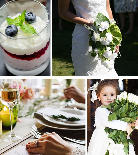 reception-mariage-anniversaire-bapteme-Giens-Hyeres-83400